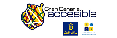 GC Accesible
